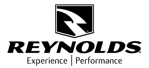 Brands-logos-reynolds